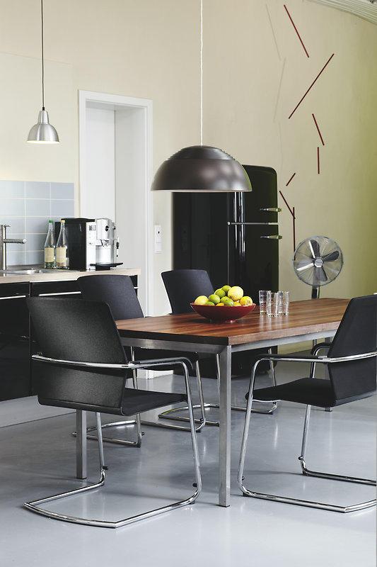 on 175 7 b rodrehst hle von wilkhahn architonic. Black Bedroom Furniture Sets. Home Design Ideas