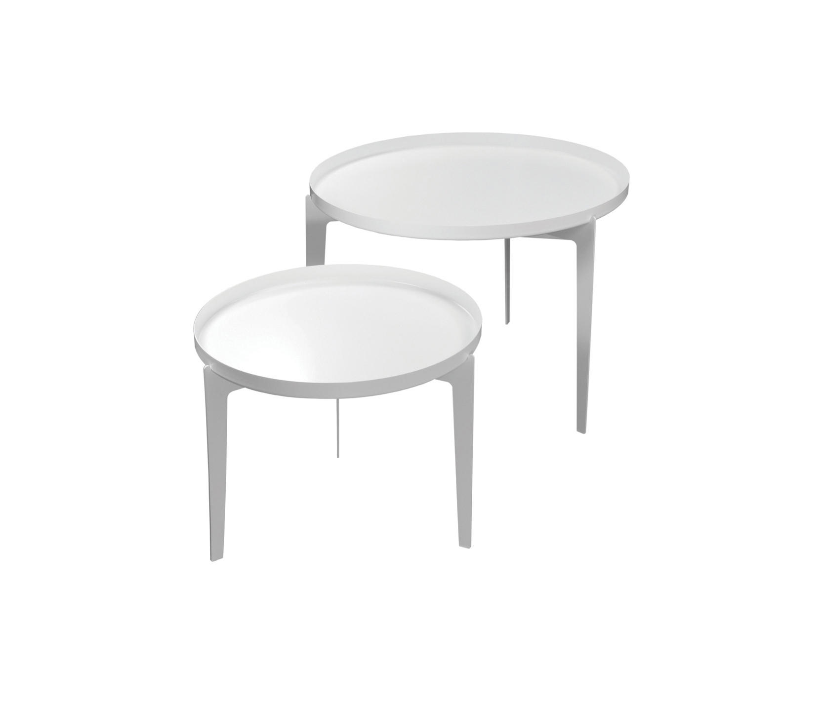 Illusion Coffe Table By Covo ...