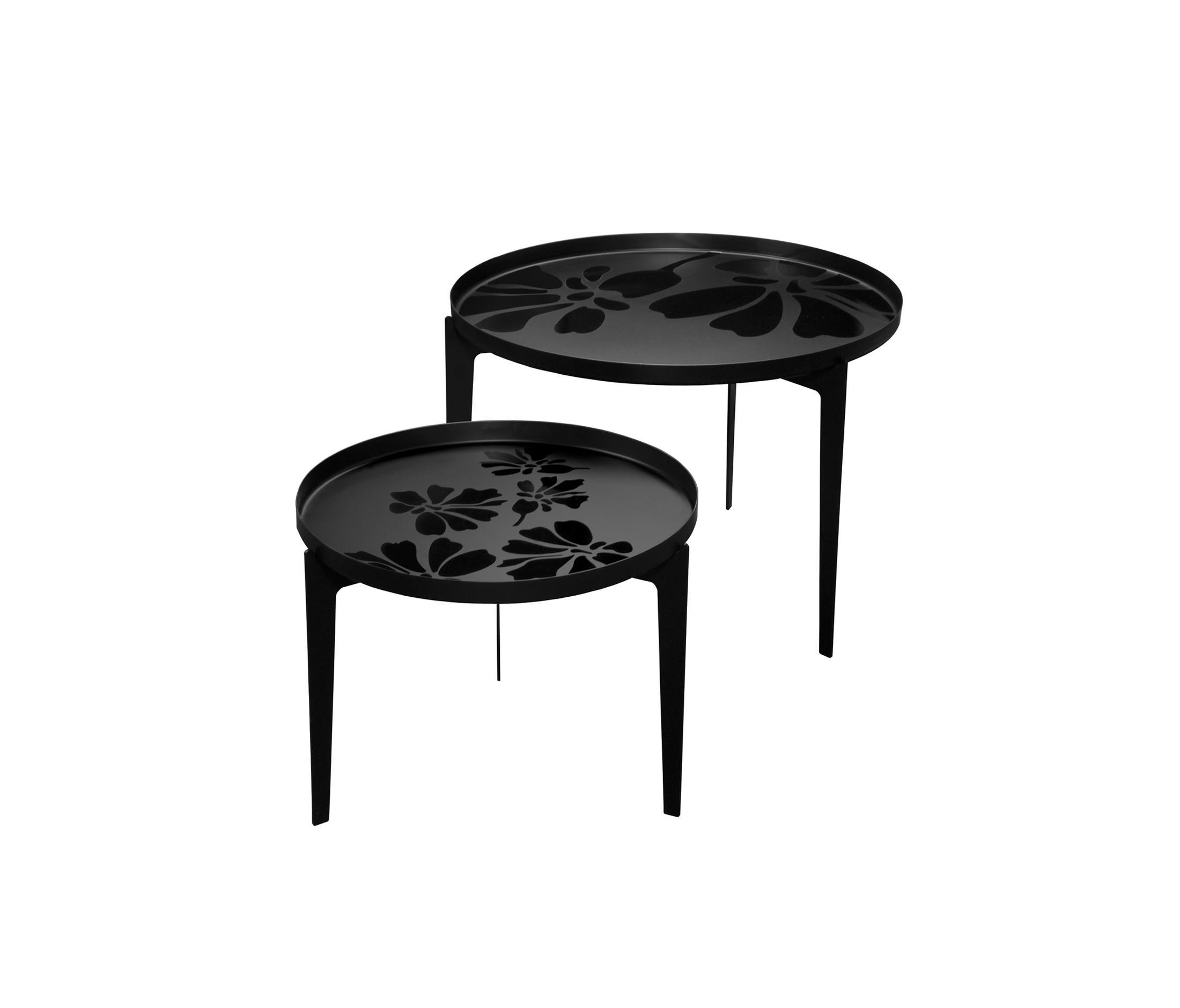 Illusion Coffe Table By Covo · Illusion Coffe Table By Covo