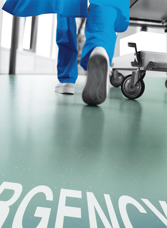 hospitals g vinyl floor nursing iphone safety stevens homes