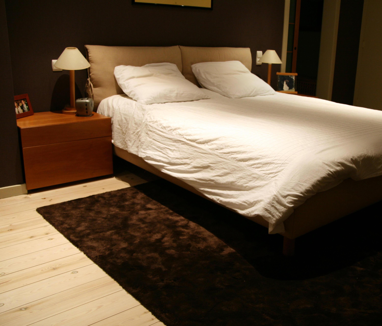 linum 402 formatteppiche designerteppiche von secrets of linen architonic. Black Bedroom Furniture Sets. Home Design Ideas