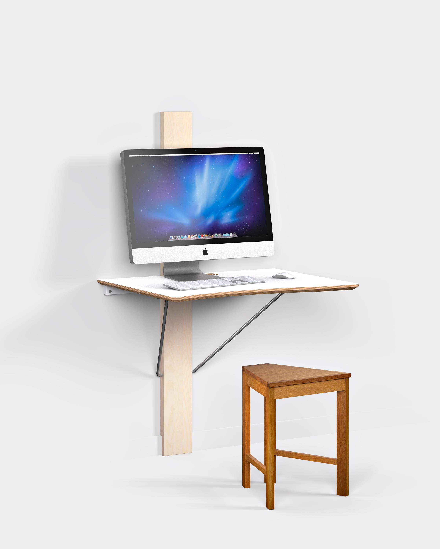 imac furniture. Brilliant Furniture Log I Work Desk By Lillian Berg  To Imac Furniture P