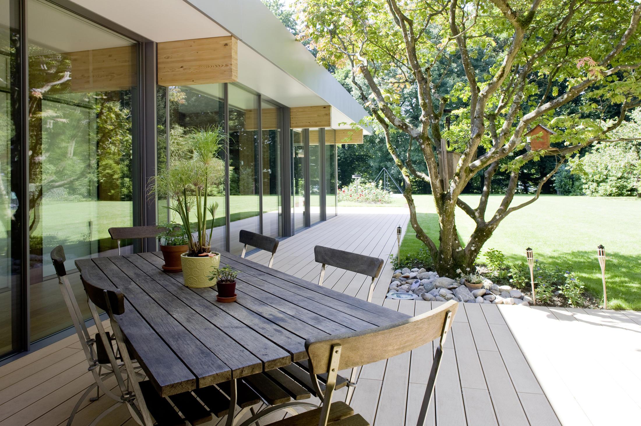 relazzo ambra bodenbel ge von rehau architonic. Black Bedroom Furniture Sets. Home Design Ideas