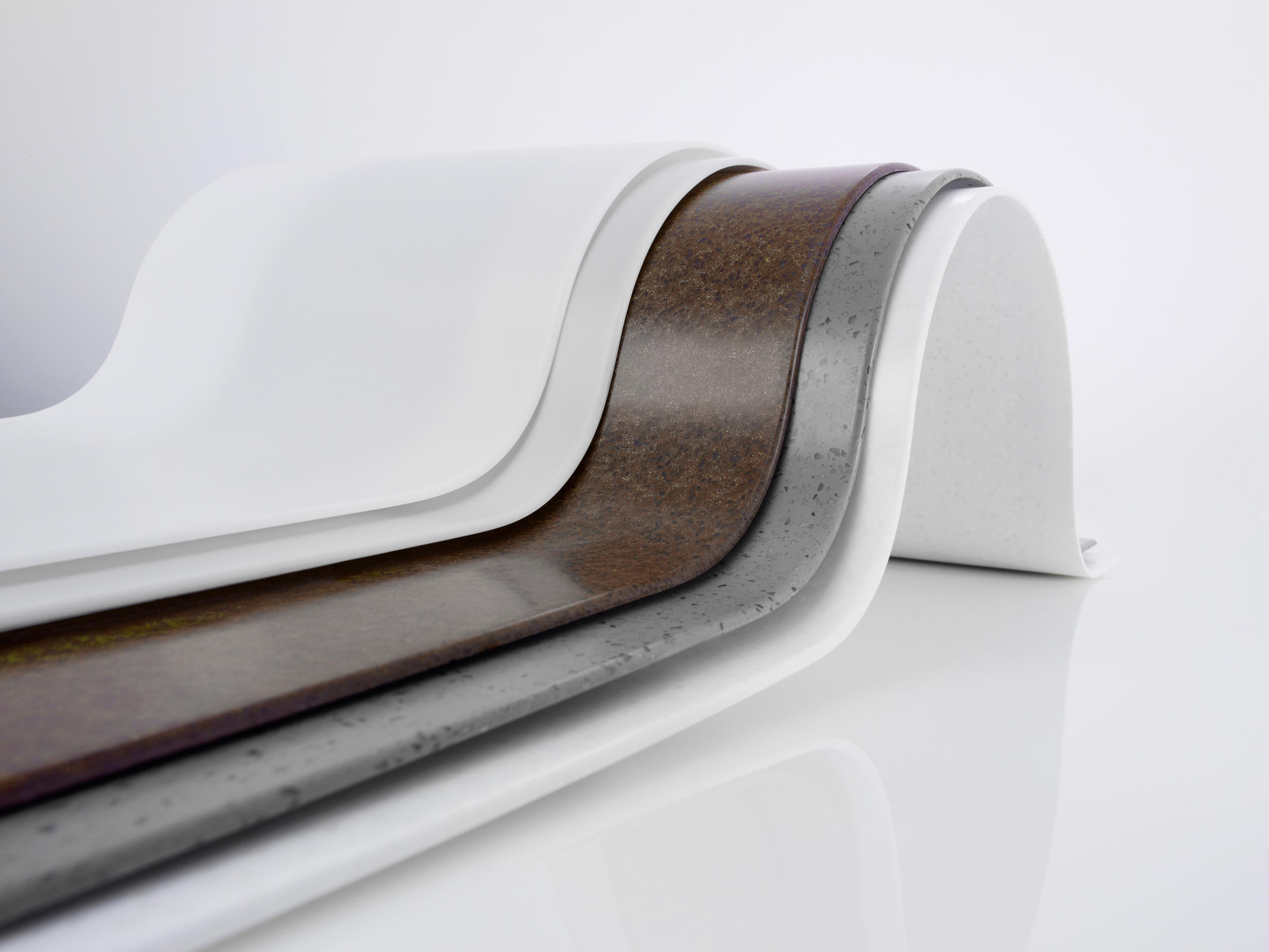 rauvisio mineral nebbia 176l compuesto mineral. Black Bedroom Furniture Sets. Home Design Ideas
