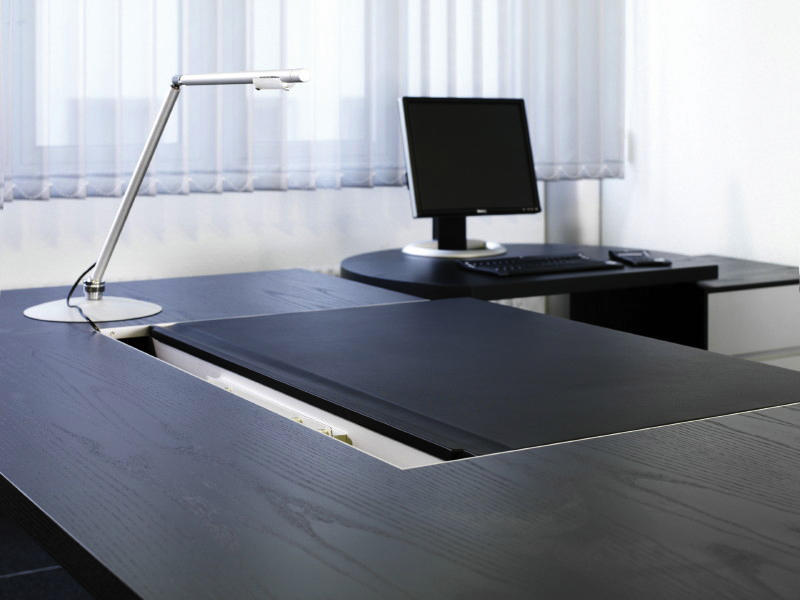 A con bureau direction bureaux de haworth architonic