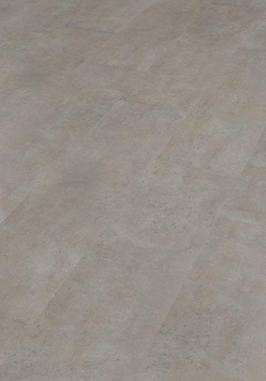 floorline modern f274 laminatb den von egger architonic. Black Bedroom Furniture Sets. Home Design Ideas