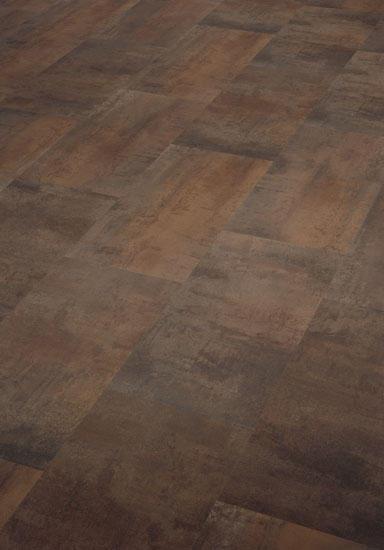 floorline modern f972 laminatb den von egger architonic. Black Bedroom Furniture Sets. Home Design Ideas
