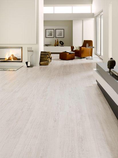Floorline 174 Strong H2530 Laminate Flooring From Egger
