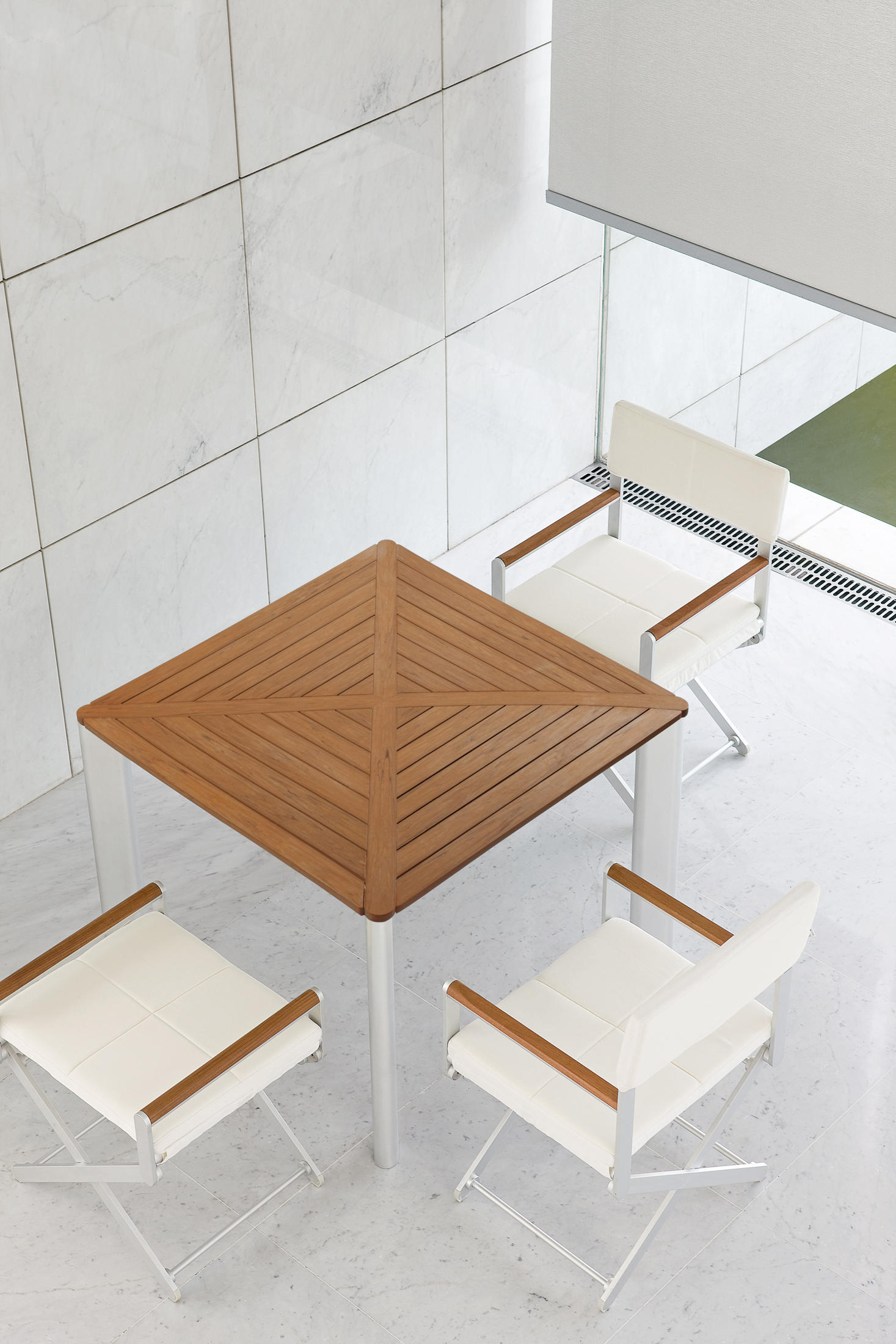 sifas furniture. Oskar Director\u0027s Chair By Sifas Furniture