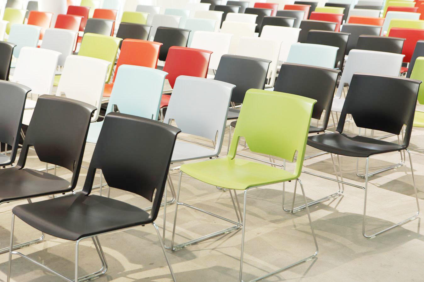 Muebles para oficina haworth obtenga ideas dise o de for Muebles para oficinas ejecutivas