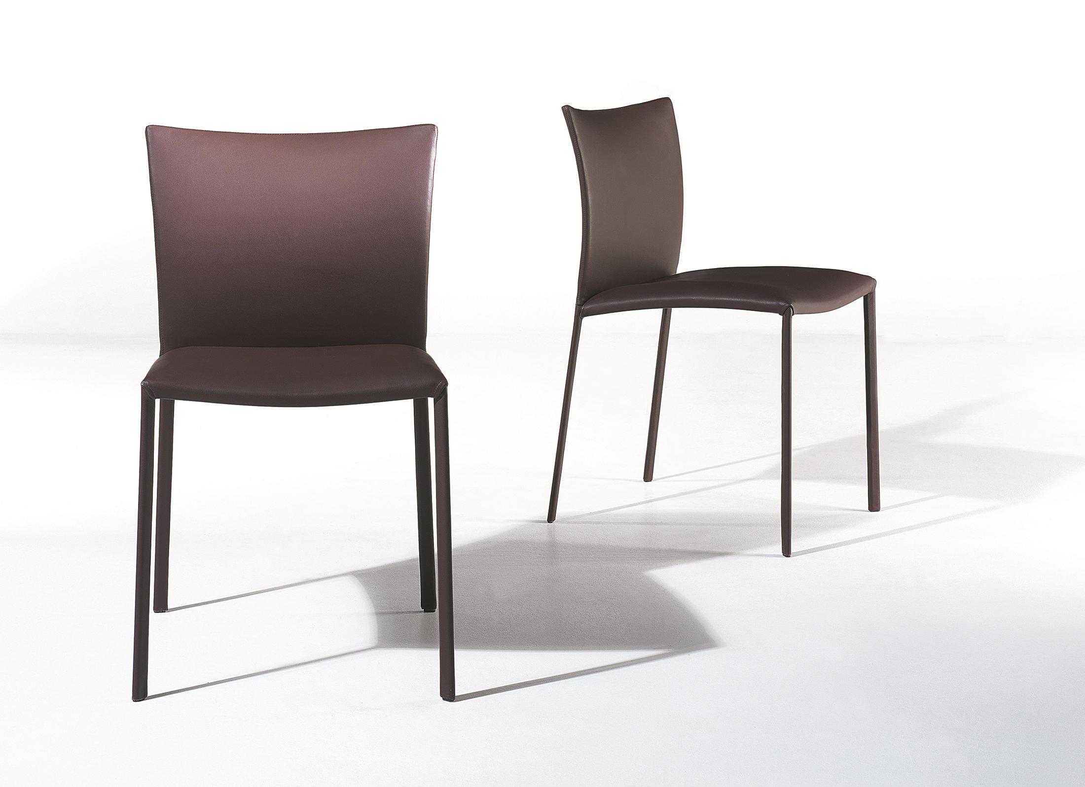 nobile soft 2076 st hle von draenert architonic. Black Bedroom Furniture Sets. Home Design Ideas