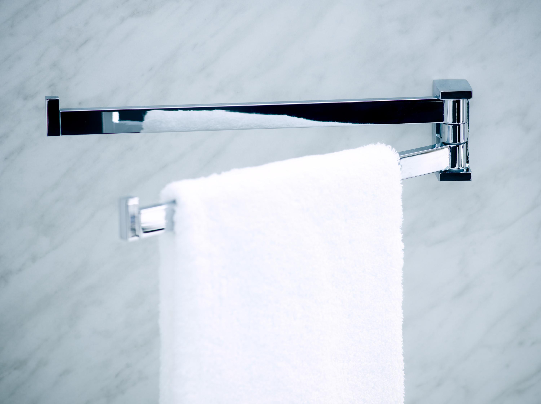 URBAN SHELF - Bath shelves from Pomd\'Or | Architonic