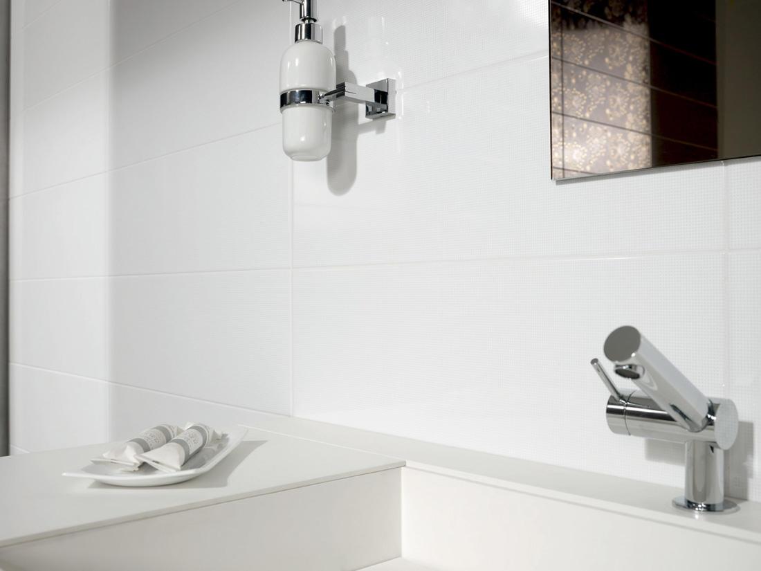 fiber blanco floor tiles from tau ceramica architonic. Black Bedroom Furniture Sets. Home Design Ideas