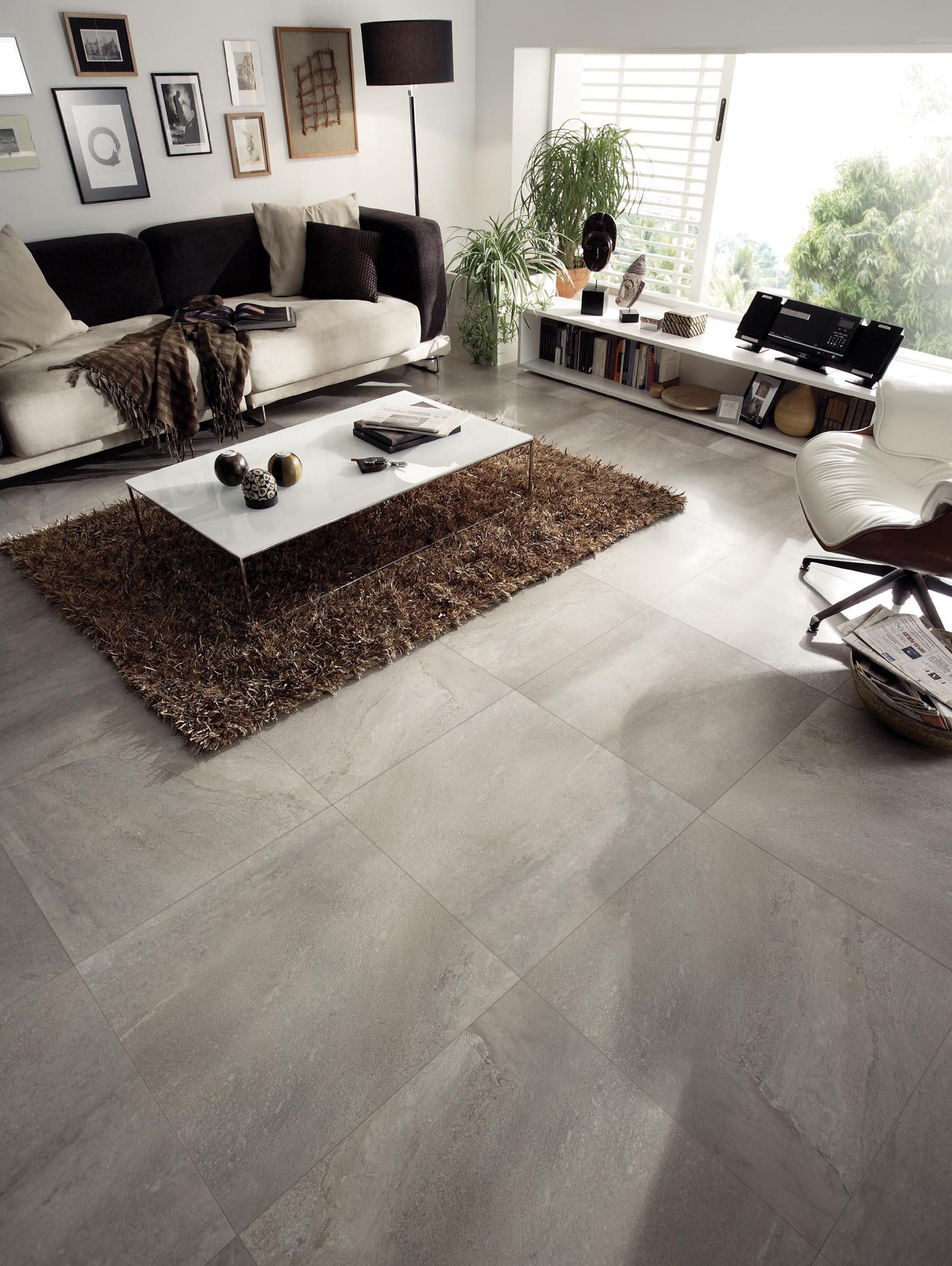 mythos blanco floor tiles from tau ceramica architonic. Black Bedroom Furniture Sets. Home Design Ideas