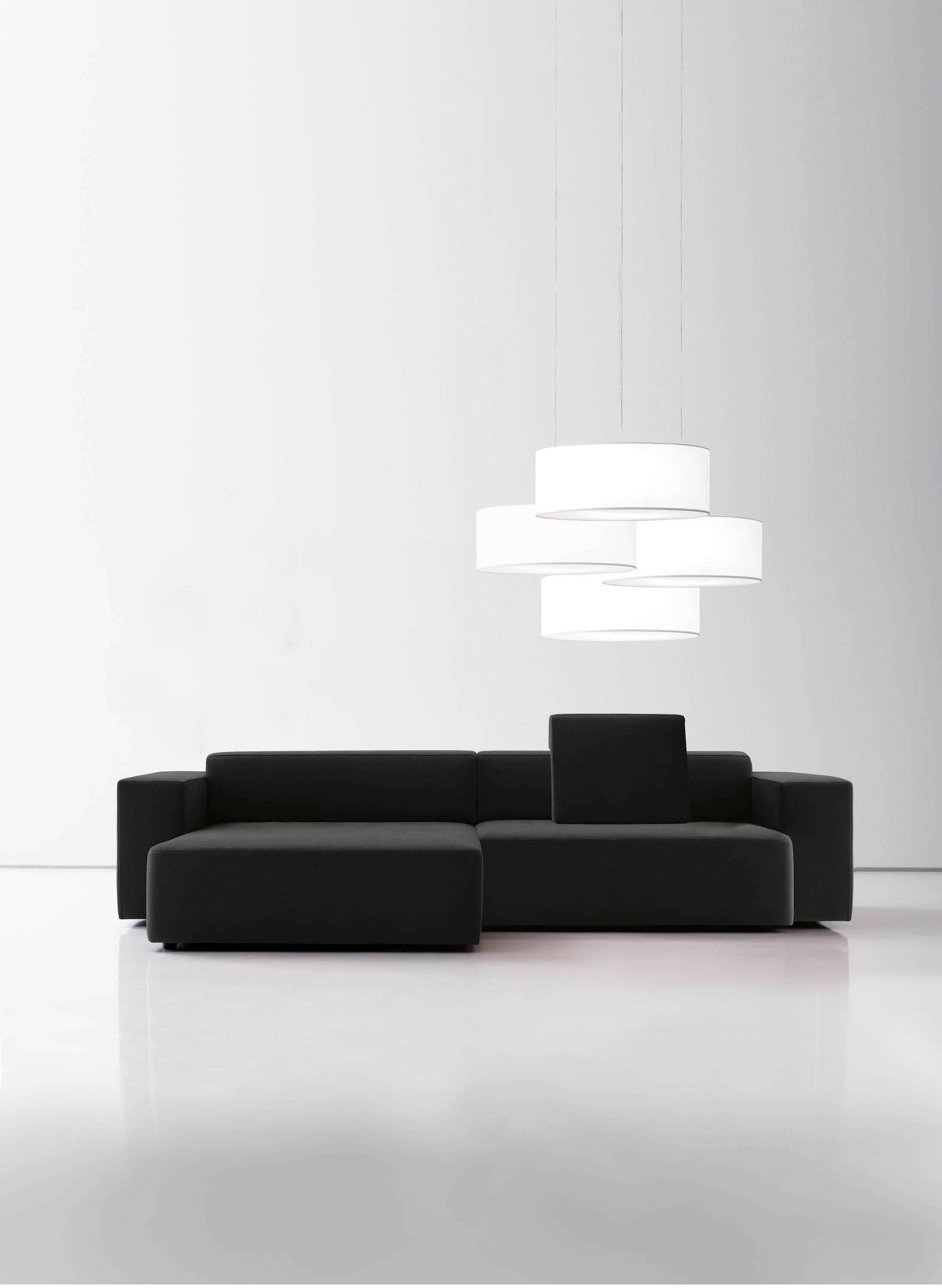 Sax lounge sofas from sancal architonic - Sofas sancal ...