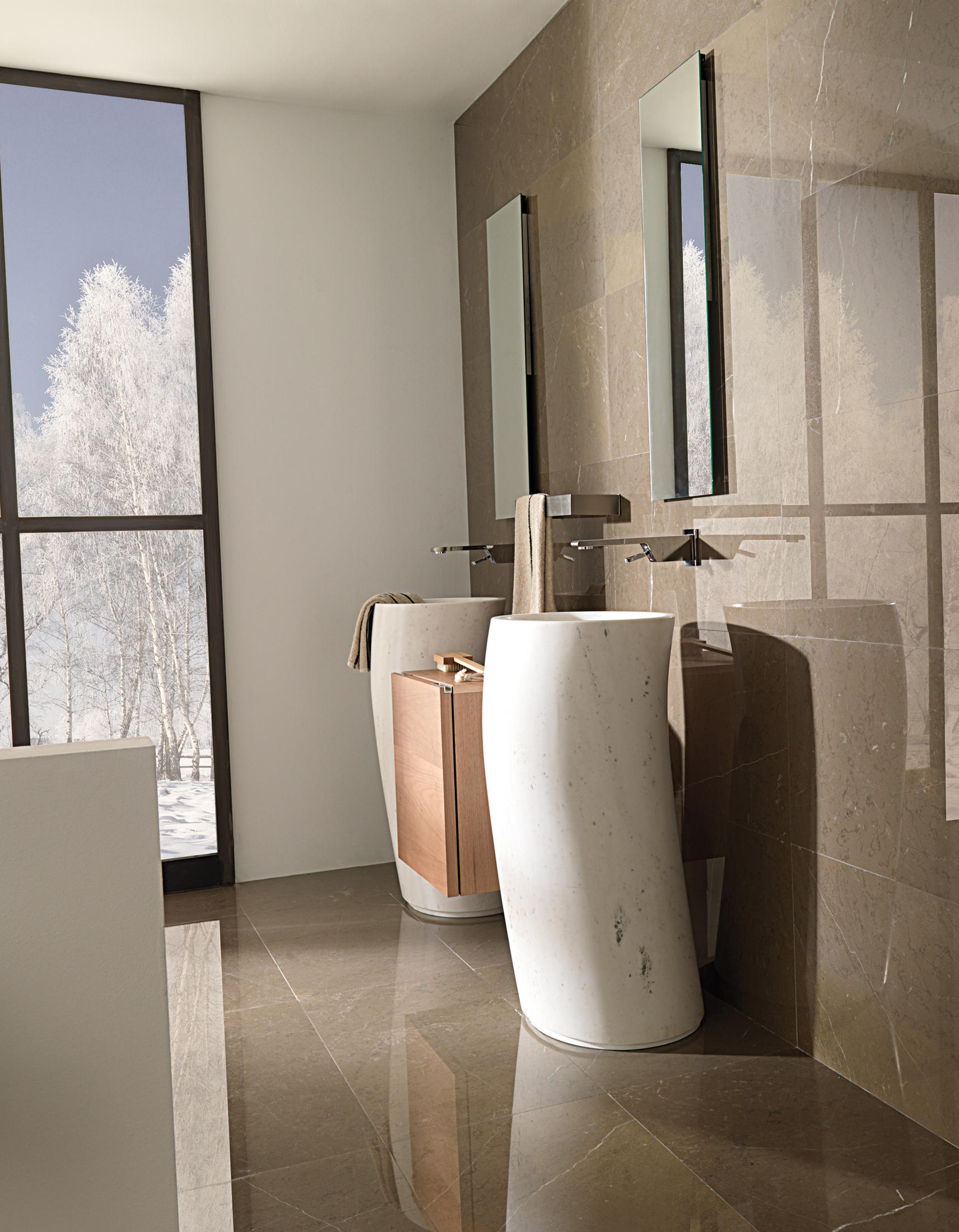 lavabo thai vanity units from l antic colonial architonic