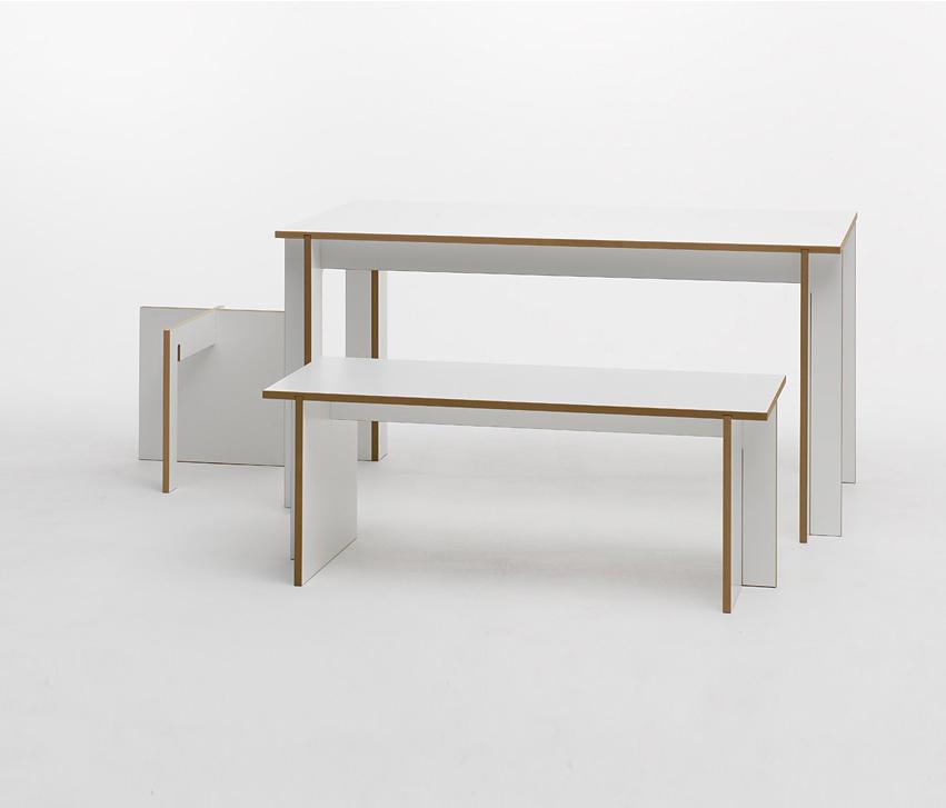 tojo hocker hocker von tojo m bel architonic. Black Bedroom Furniture Sets. Home Design Ideas