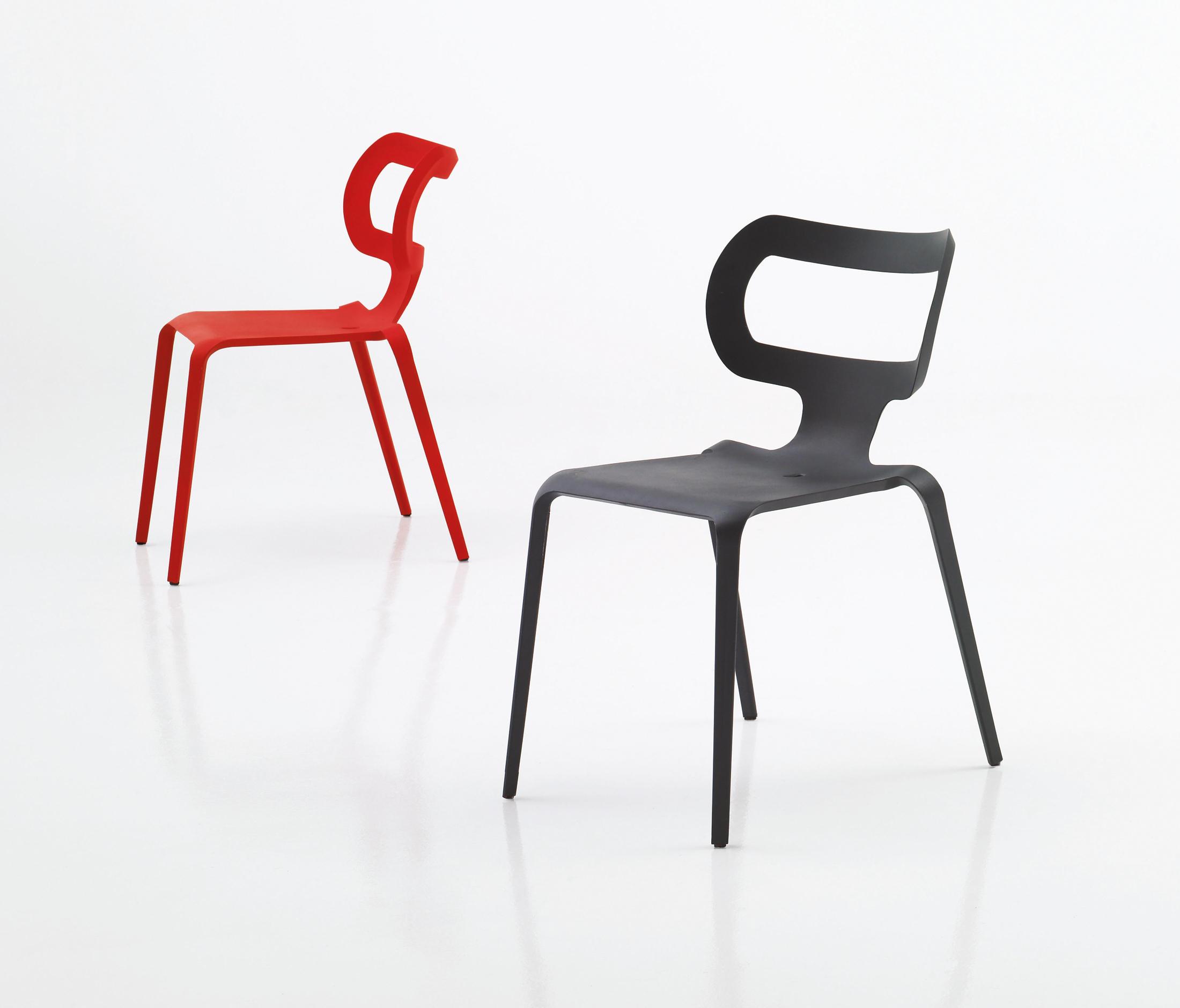 chartered accounta uno chair - HD2200×1880