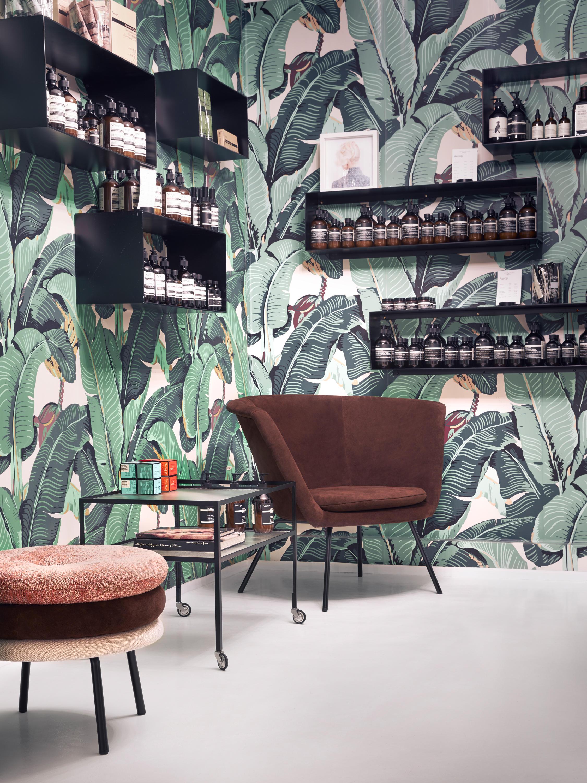 trolley carrelli portavivande carrelli bar richard. Black Bedroom Furniture Sets. Home Design Ideas