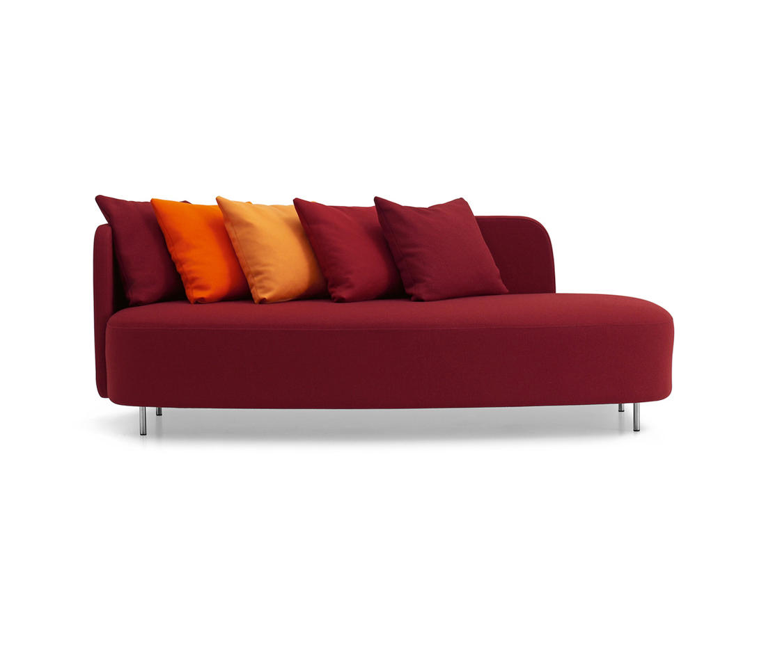 Bailey corner sofa furniture village howldb - Best furniture ...