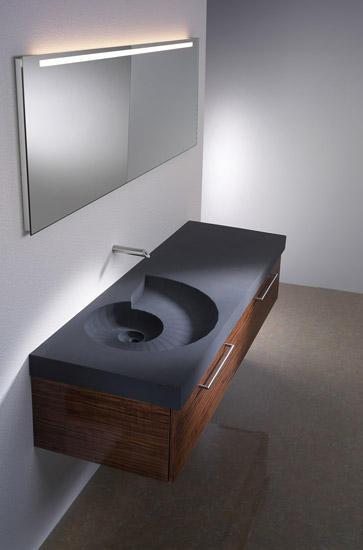 https://image.architonic.com/img_pfm2-4/203/8279/sasso_ammonit_beton_h.jpg