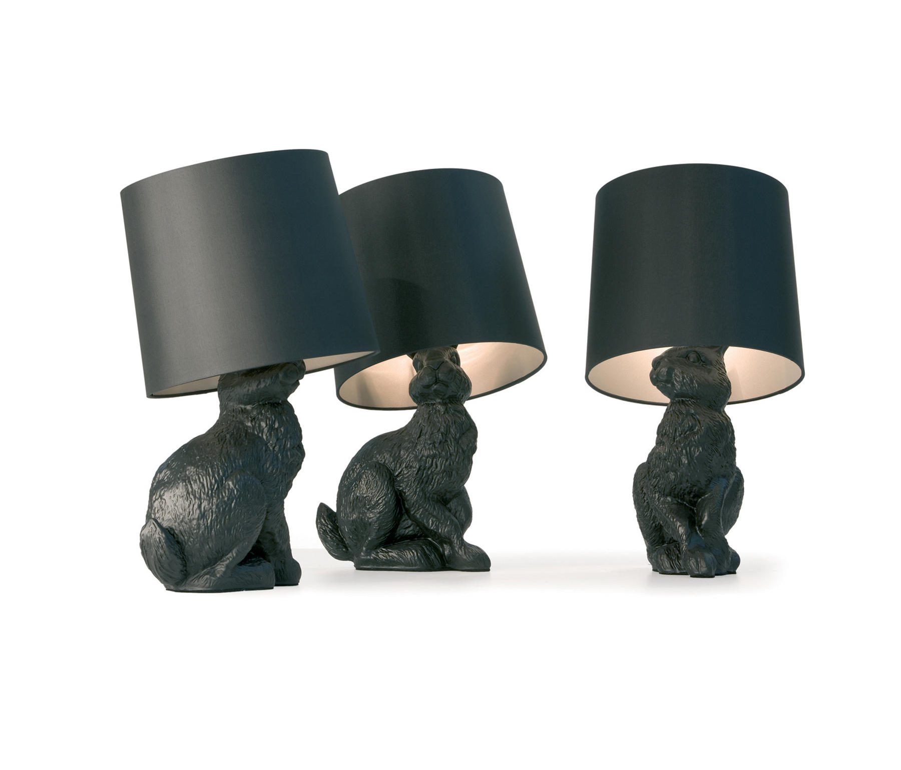 HORSE LAMP - General lighting from moooi | Architonic for Moooi Lamp Horse  61obs
