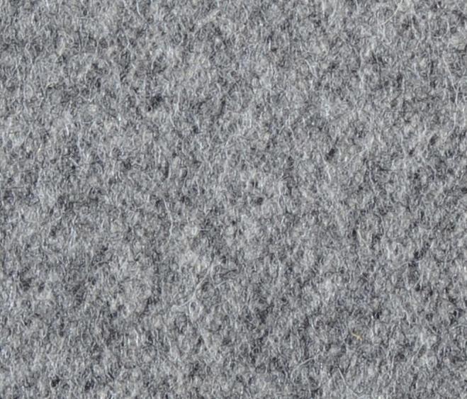 schladminger grau wandbel ge von steiner architonic. Black Bedroom Furniture Sets. Home Design Ideas