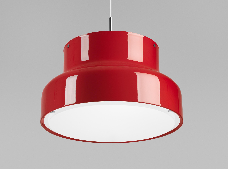 BUMLING PENDANT General lighting from atelj Lyktan Architonic