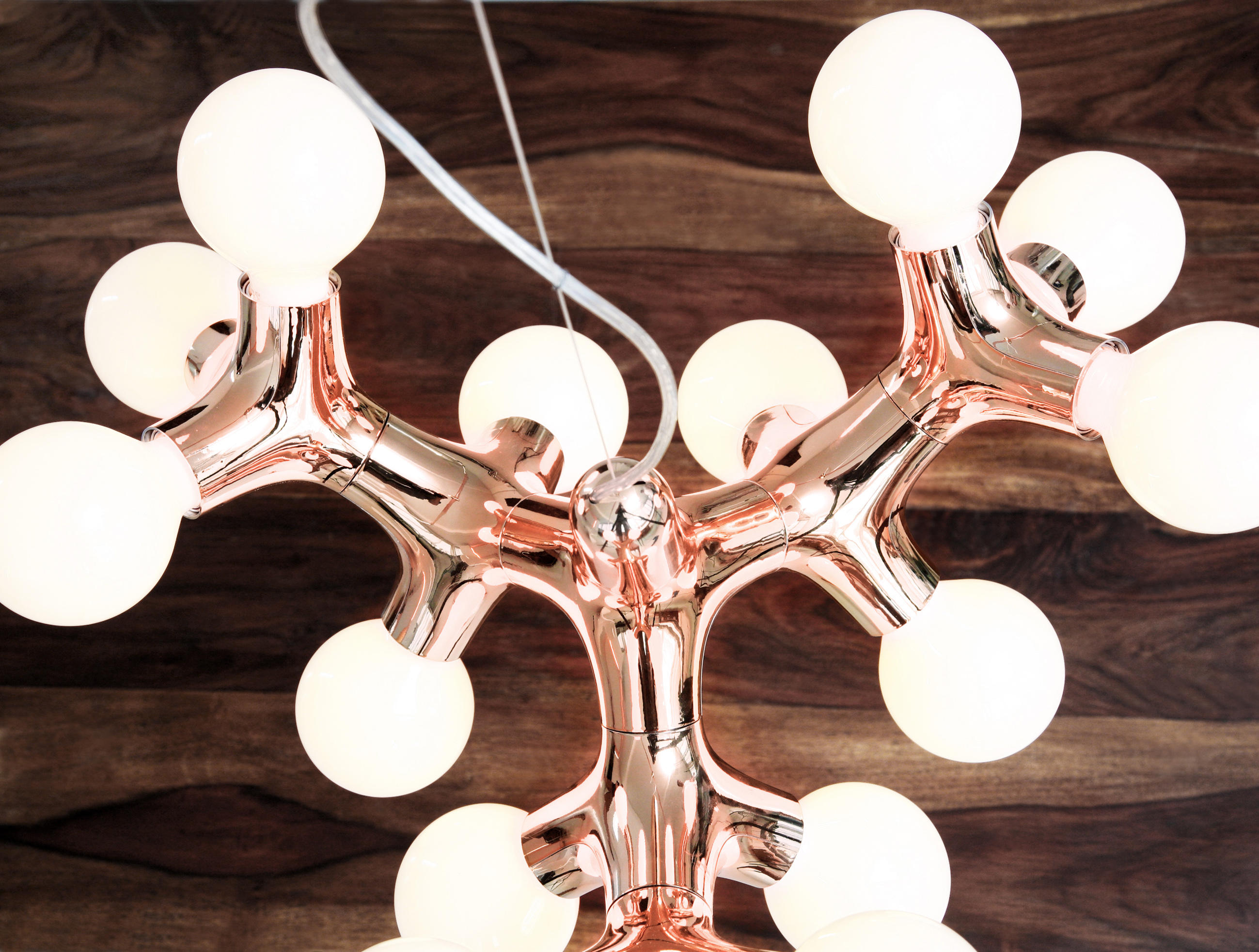 Dna double copper general lighting from next architonic dna double copper by next dna double copper by next audiocablefo light catalogue
