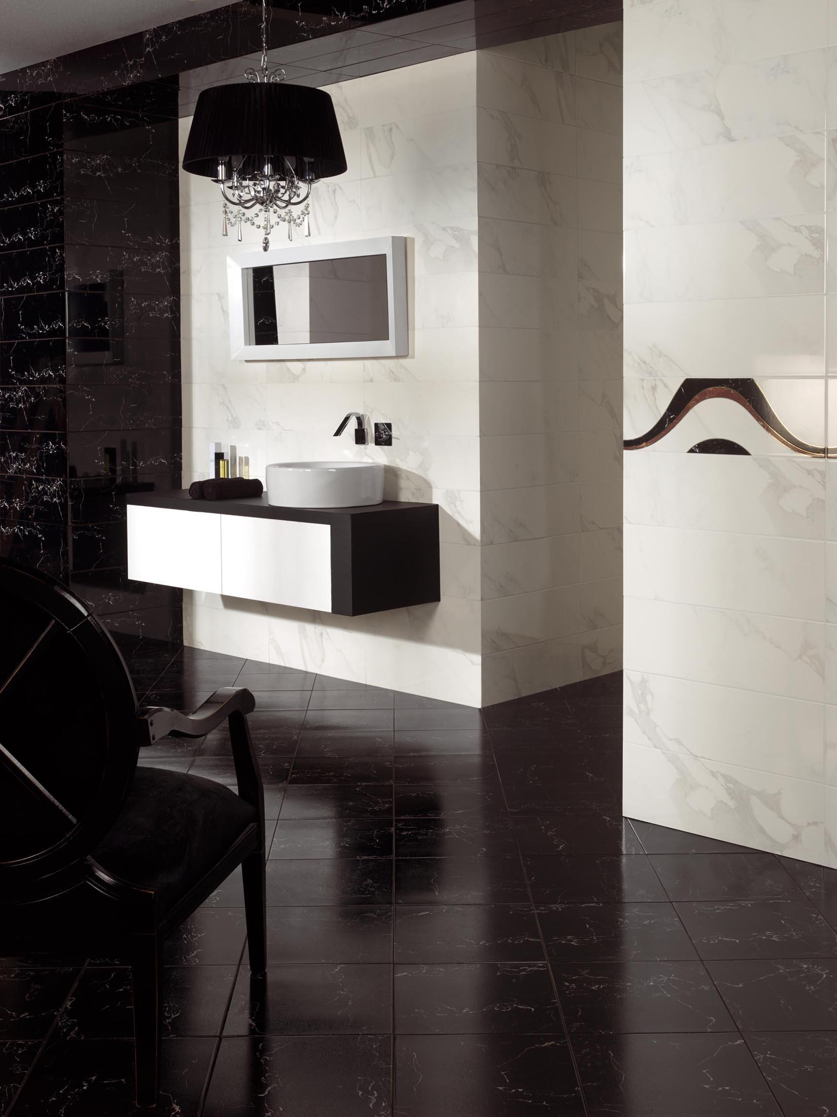 massa floor tiles from tau ceramica architonic. Black Bedroom Furniture Sets. Home Design Ideas