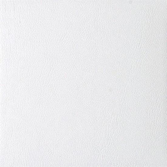 capitonne white rel 2 ceramic tiles from tau ceramica. Black Bedroom Furniture Sets. Home Design Ideas