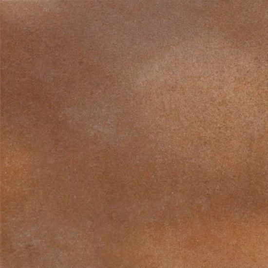 gosol cuero tiles from tau ceramica architonic. Black Bedroom Furniture Sets. Home Design Ideas