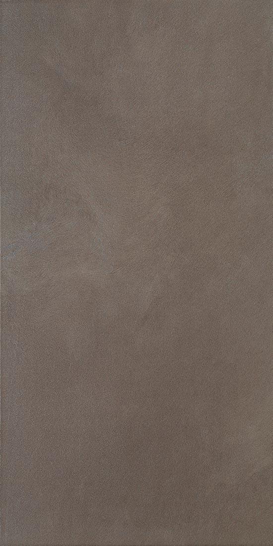 Napa Beige Ceramic Tiles From Tau Ceramica Architonic
