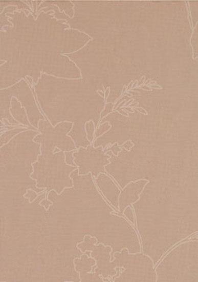 Vintage tabaco carrelage pour sol de tau ceramica for Carrelage mural vintage