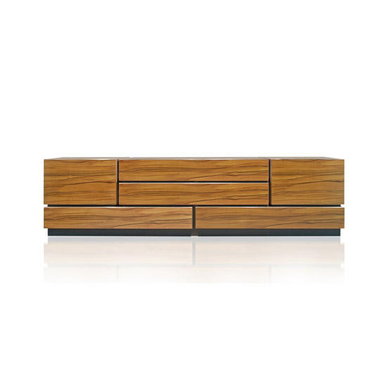 finite elemente modular furniture modules. ambient images modul by finite elemente modular furniture modules e