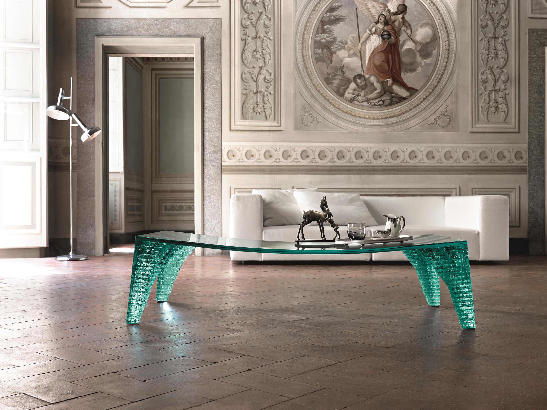100 magasin meubles dar u0027art u2013 100 meuble for Salle a manger atlas