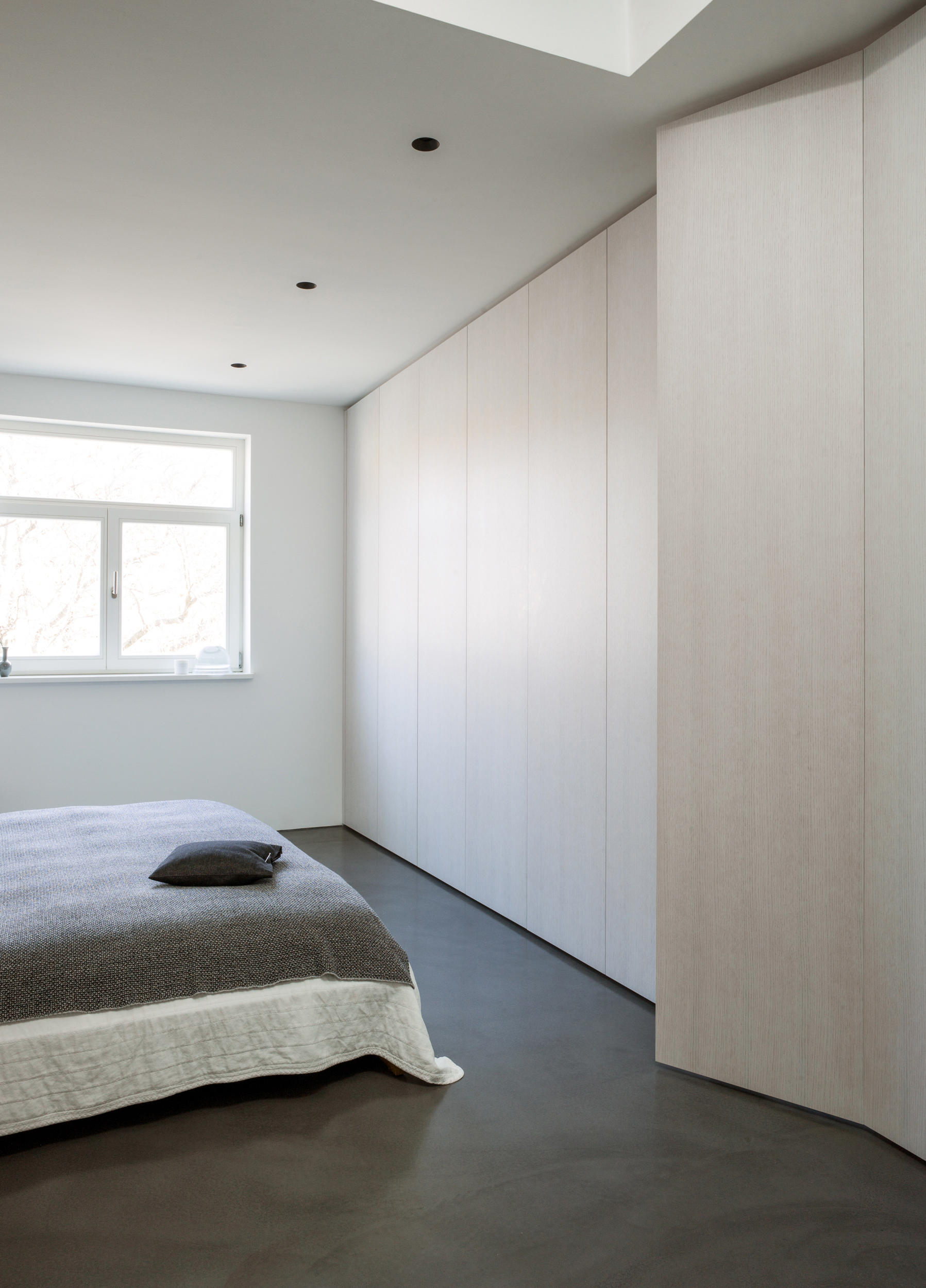 Cabin Cabinets From Schonbuch Architonic