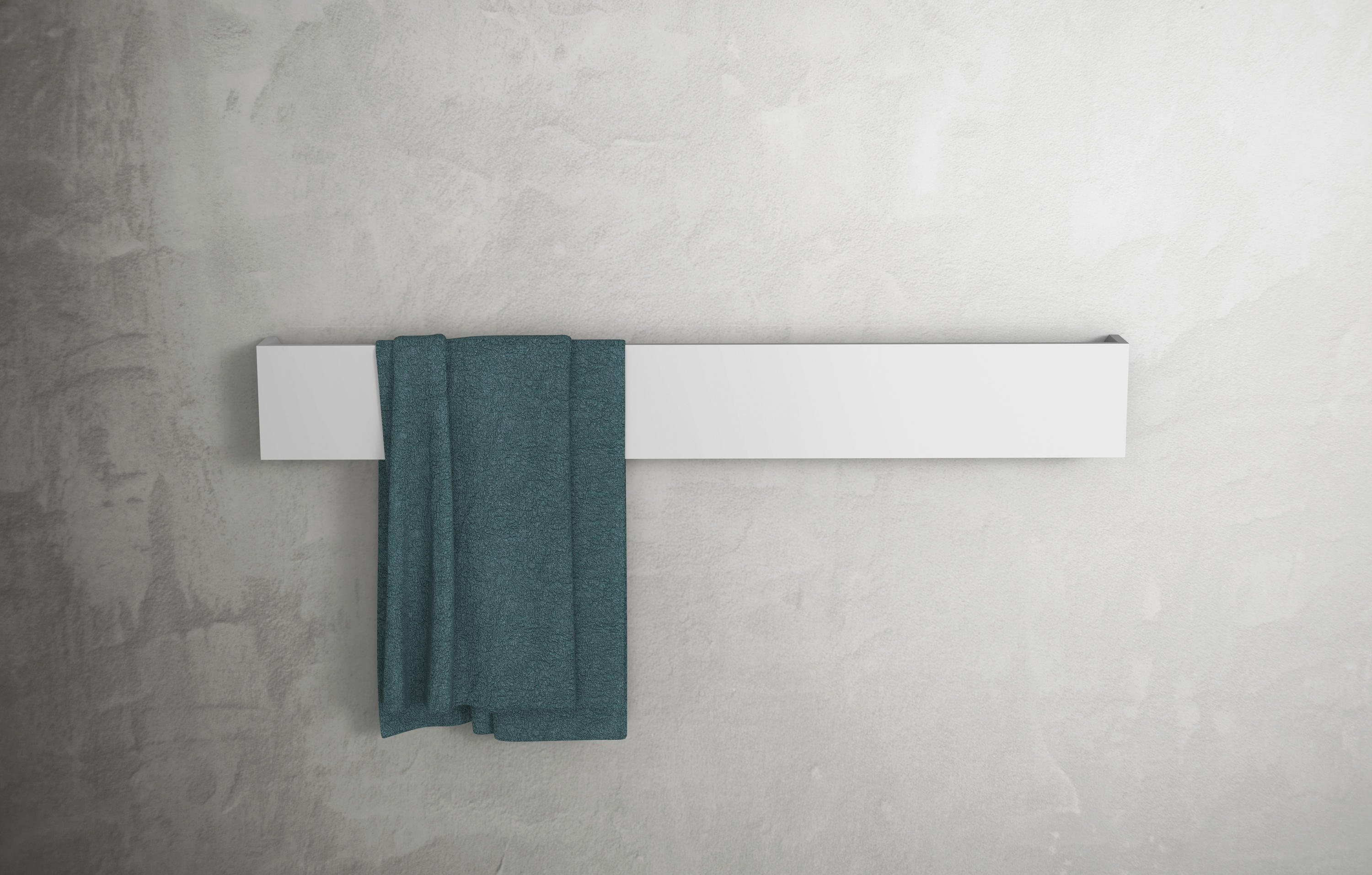 towel bar with towel. Wonderful Towel Towel Bar By Ridea And With O