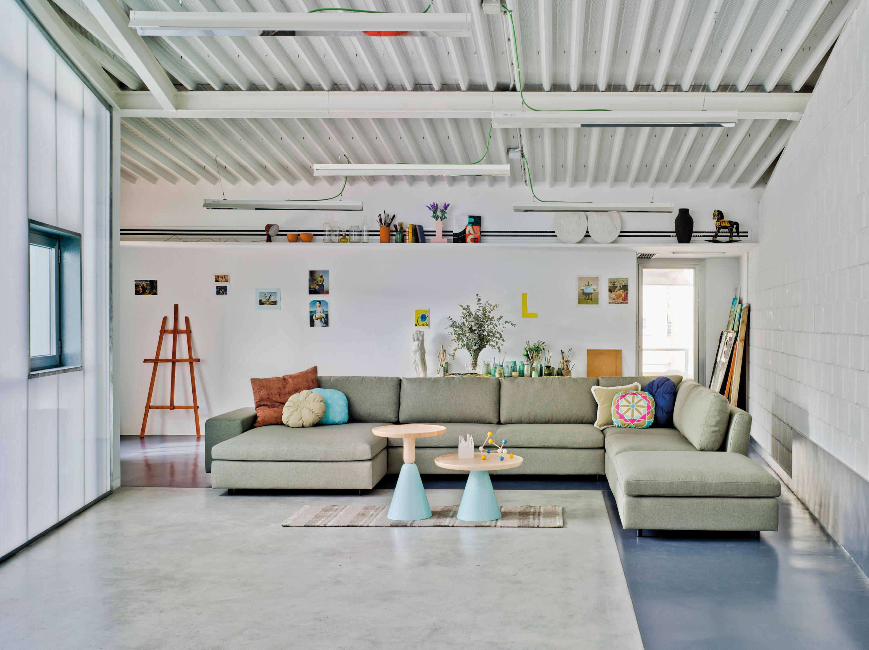 Elementenbank Van Sancal : Air sofas von sancal architonic