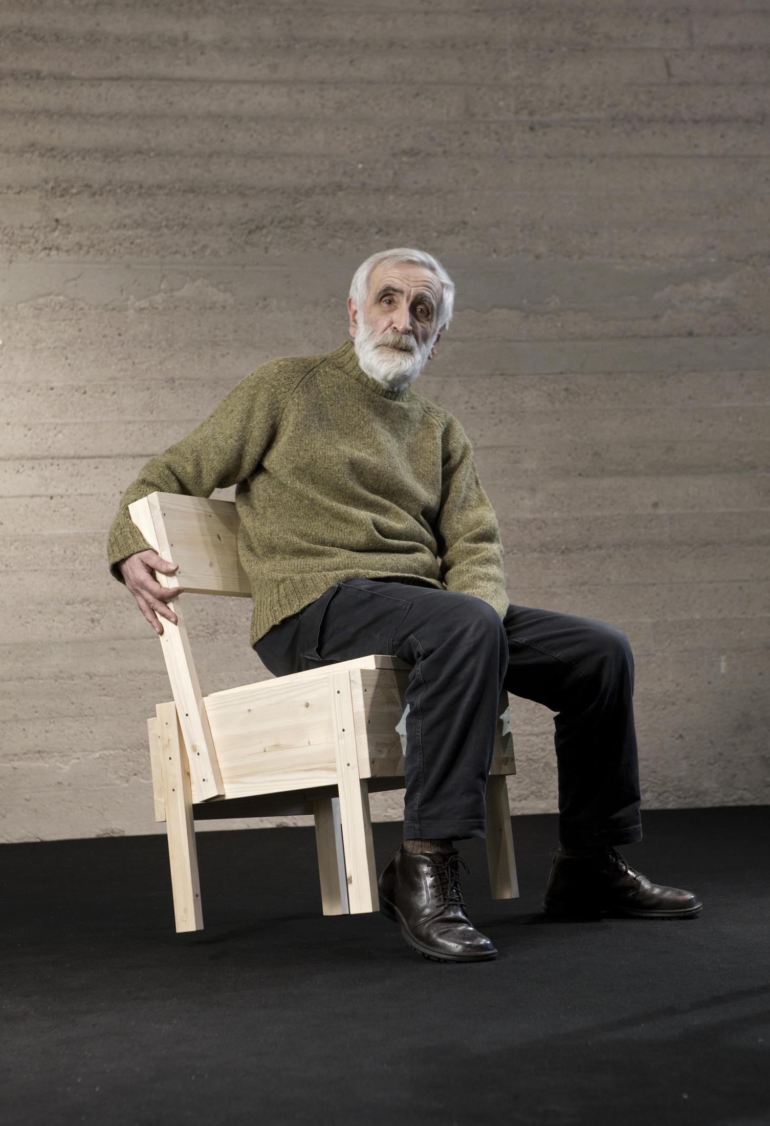 SEDIA 1 CHAIR Restaurant Chairs From Artek Architonic