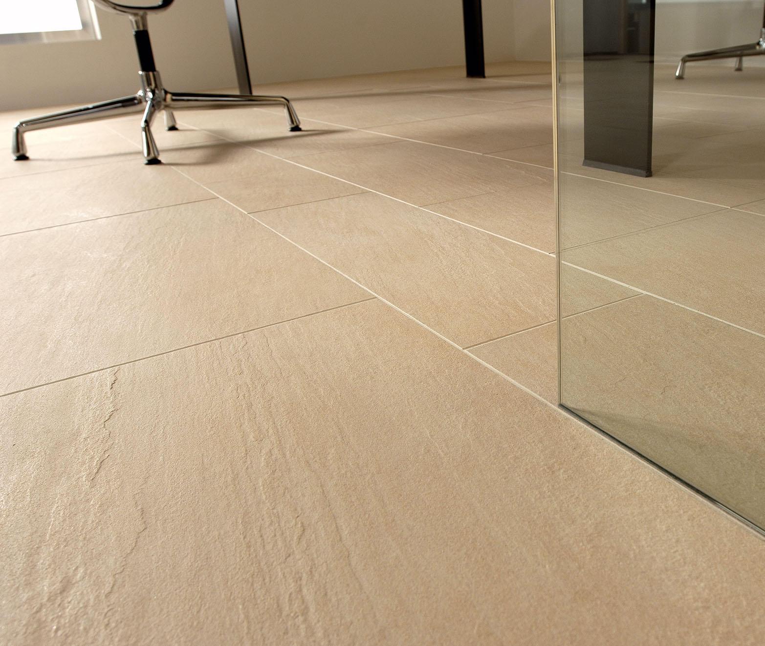 Lapitec Costo Al Mq q2 tea quartz & mobili designer | architonic