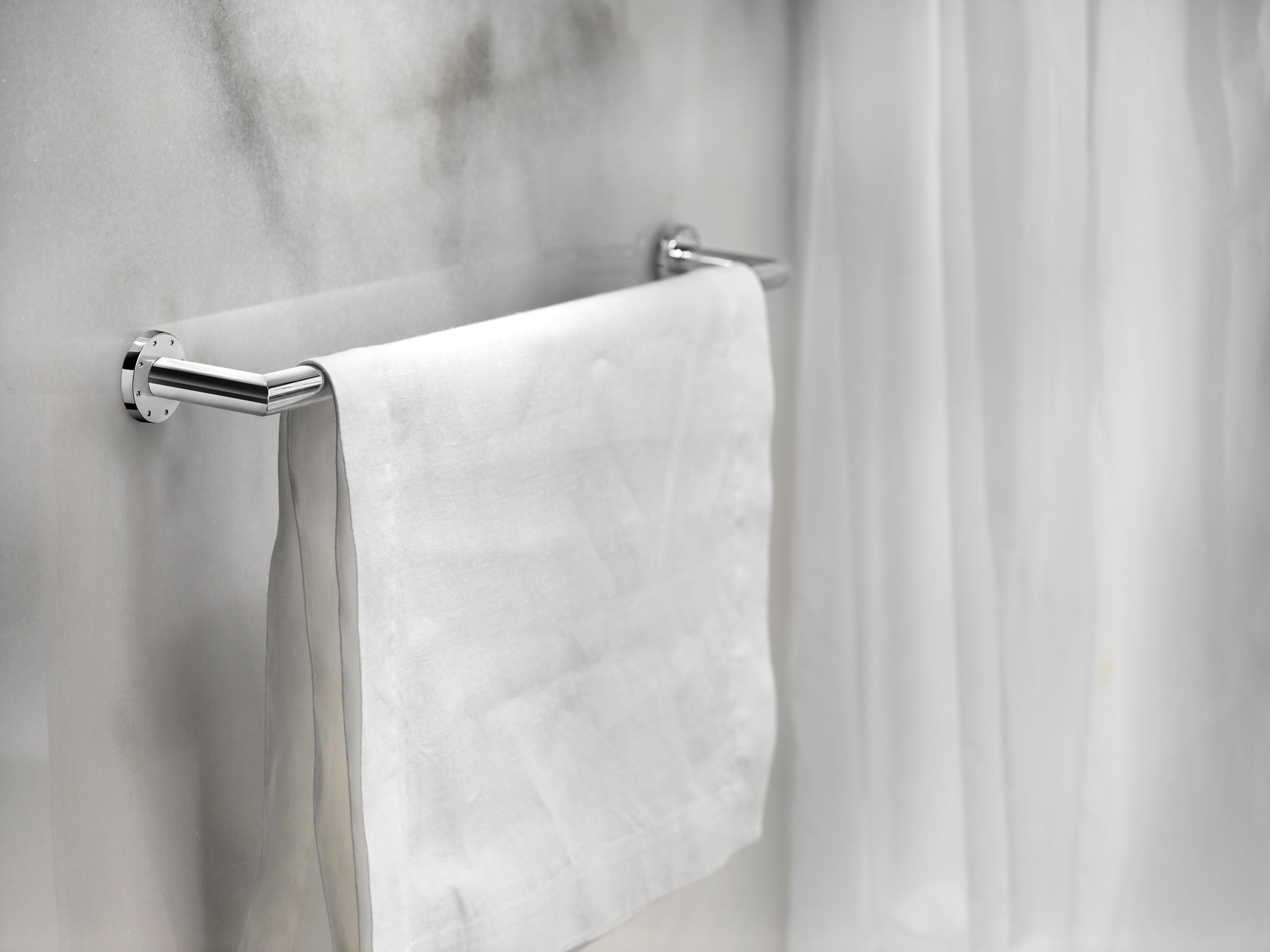KUBIC GRAB BAR - Grab rails from Pomd\'Or | Architonic