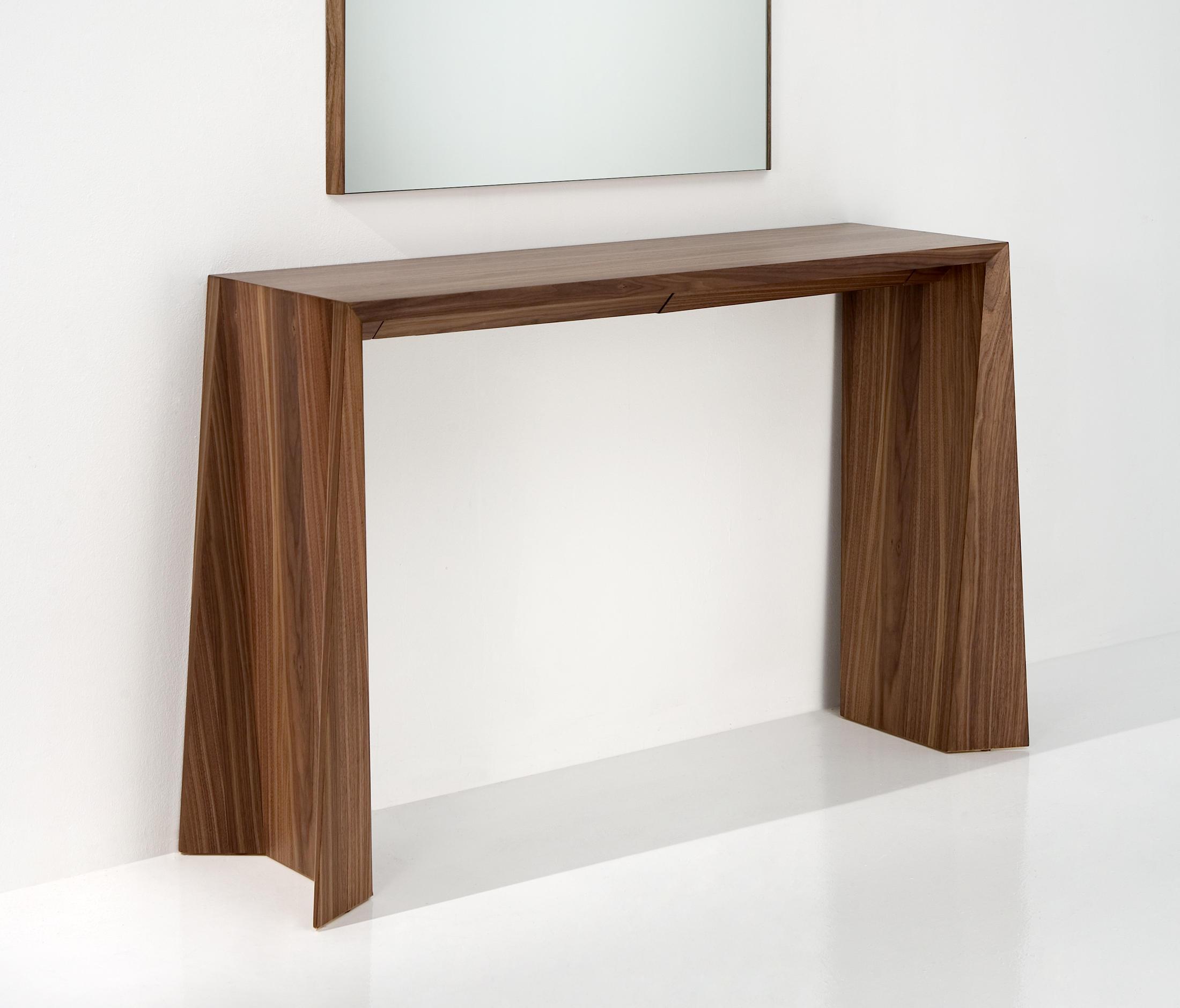 naruk consola estantes repisas de kendo mobiliario