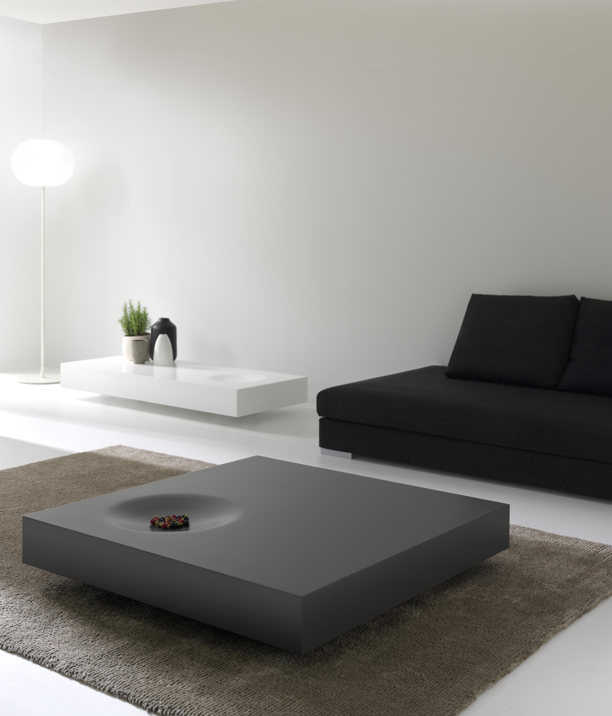 49 Best Coffee Tables Images On Pinterest: Coffee Tables From Kendo Mobiliario