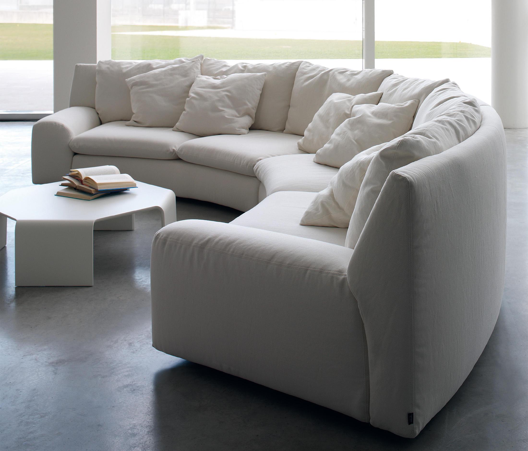 ben sofa