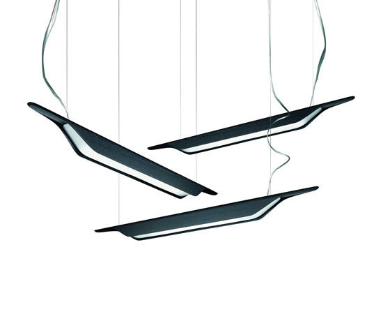 troag suspension small