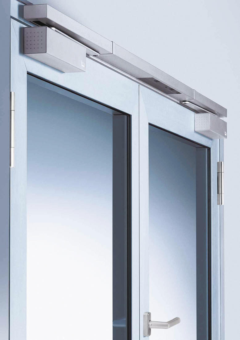 Ts 93 door closers from dormakaba architonic ts 93 by dormakaba vtopaller Image collections