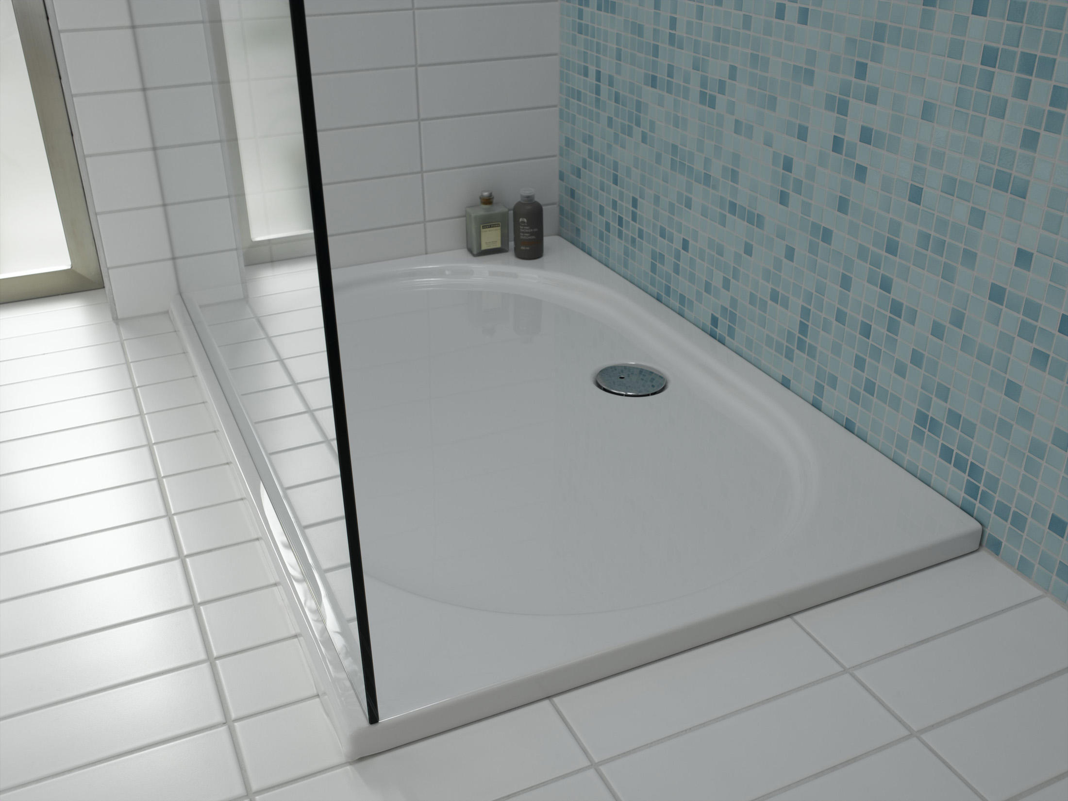 Options Matrix Bathtub 170 X 75 Cm Bathtubs From Vitra
