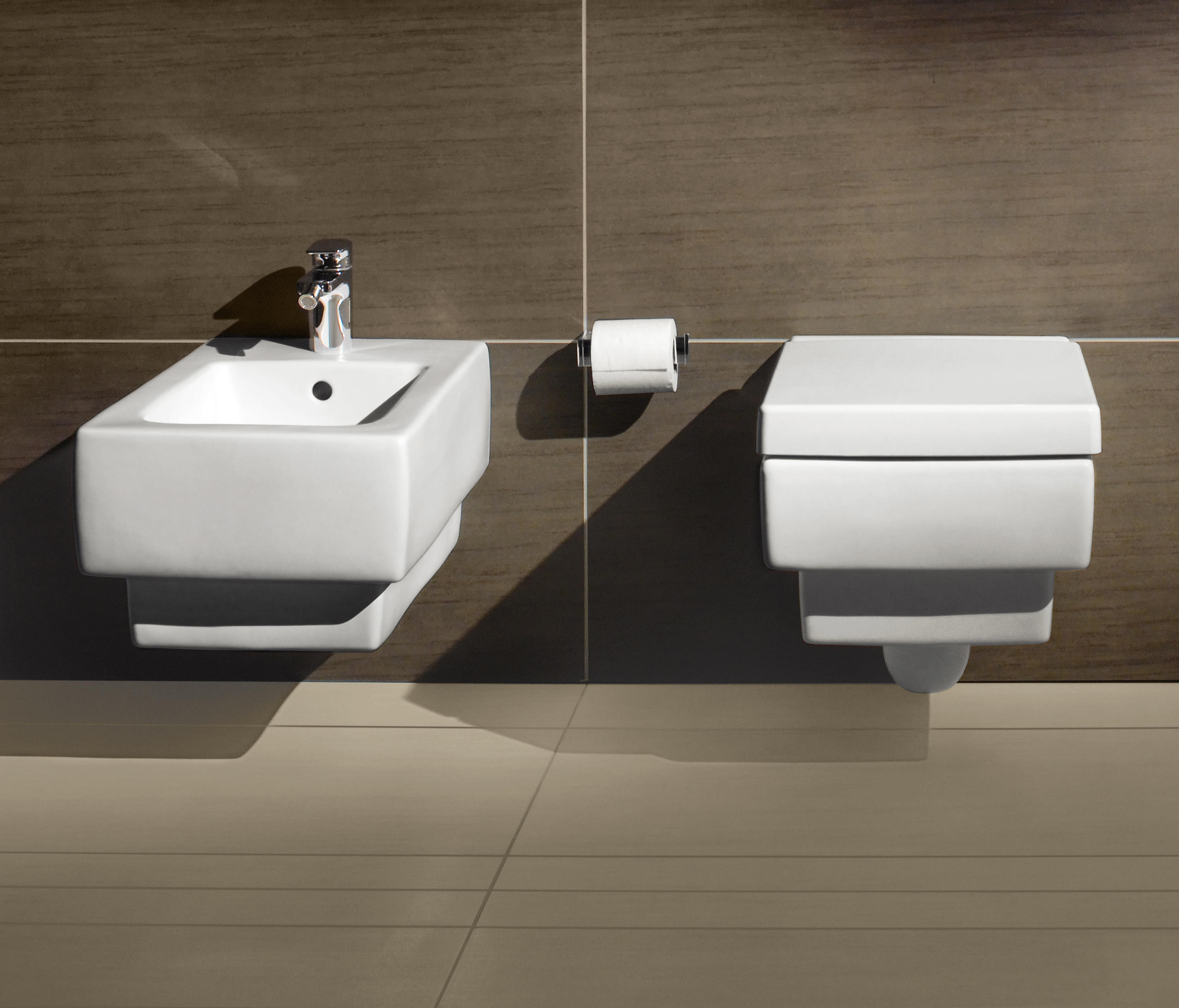 memento washbasin wash basins from villeroy boch. Black Bedroom Furniture Sets. Home Design Ideas