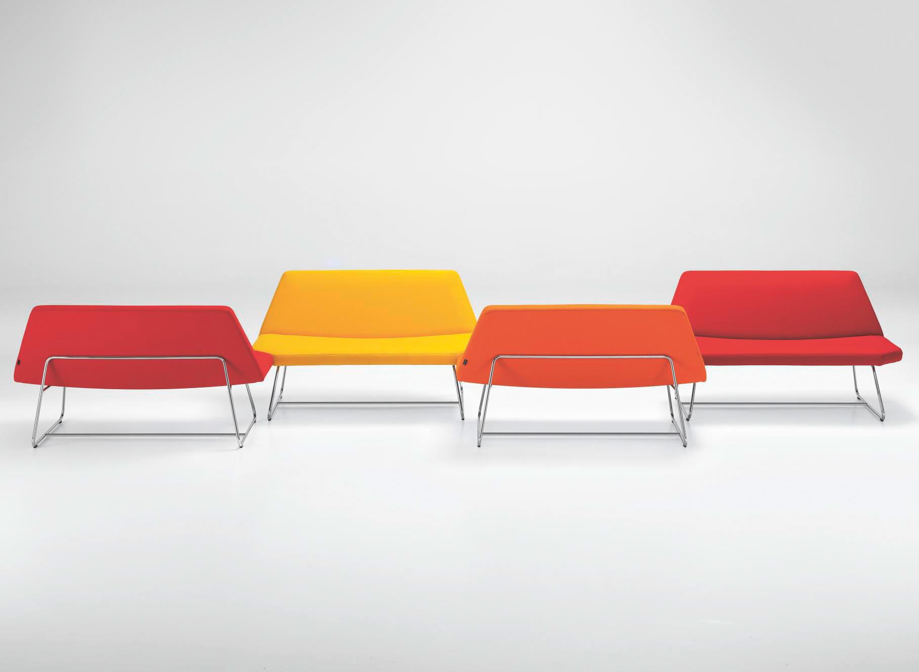 otto mbel couch elegant large size of und modernen. Black Bedroom Furniture Sets. Home Design Ideas
